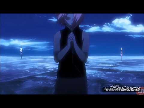 Sasuke x Sakura [Amv] I Bet My Life