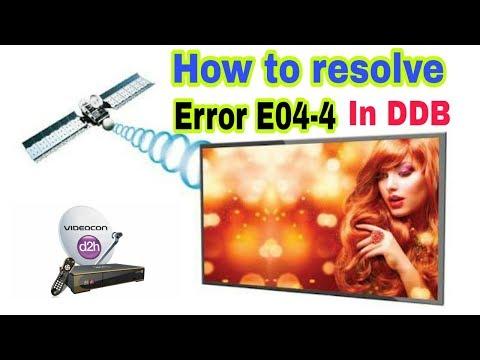 setobox repair ka tareeka from YouTube · Duration:  2 minutes 6 seconds