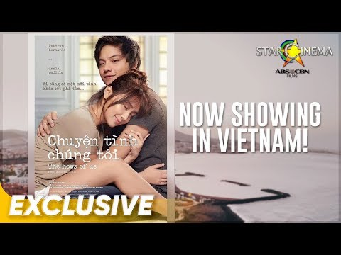 THE HOWS OF US invades Vietnam!
