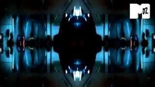 Enchanted Lady  ® Mozinor Remix 2011