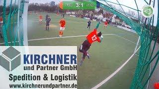 KOL/WI FC 34 Bierstadt vs. SC Meso Nassau_11.03.18
