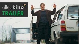 Die innere Sicherheit (2000) Trailer