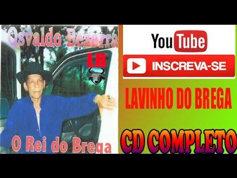 OSVALDO BEZERRA - MUSICAS DE CORNO 2011 CD COMPLETO.