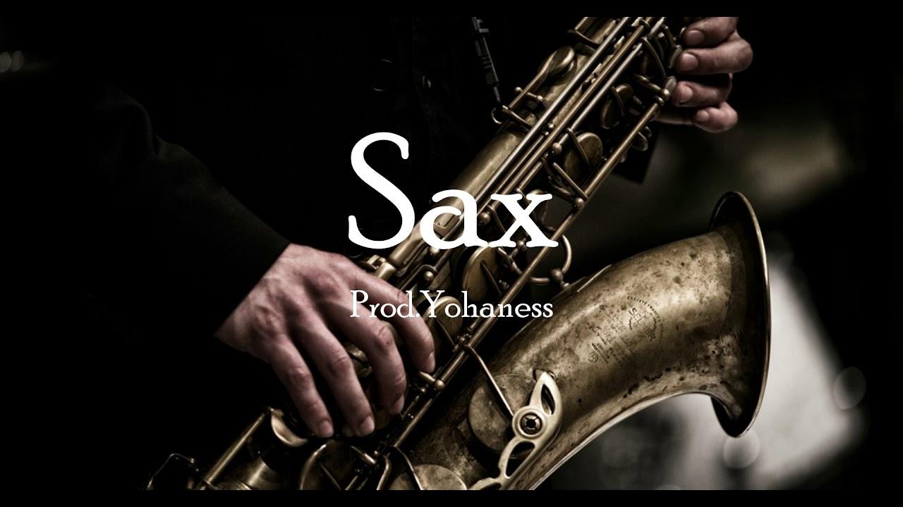 R& B Jazz type beat | eligent saxaphone and piano instrumentals (prod.Yohaness)
