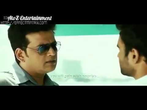 Karar  Marathi Full Movie   Sunrays Films 2017