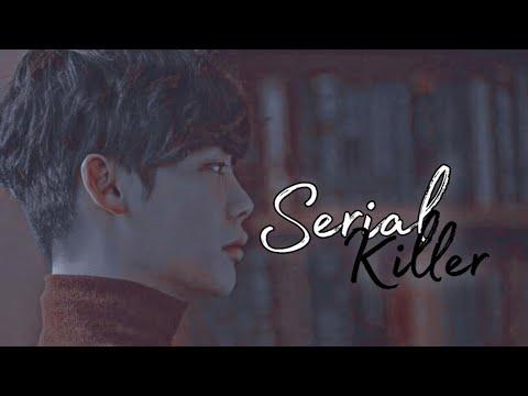 FILM VIP||SERIAL KILLER