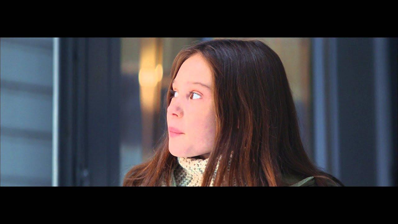 151208 Kaufland Neighbourhood 60s Weihnachten OnlineMix - YouTube