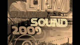 PROMO summer electro house compilation -AUGUST 09- [dj ma7ej]