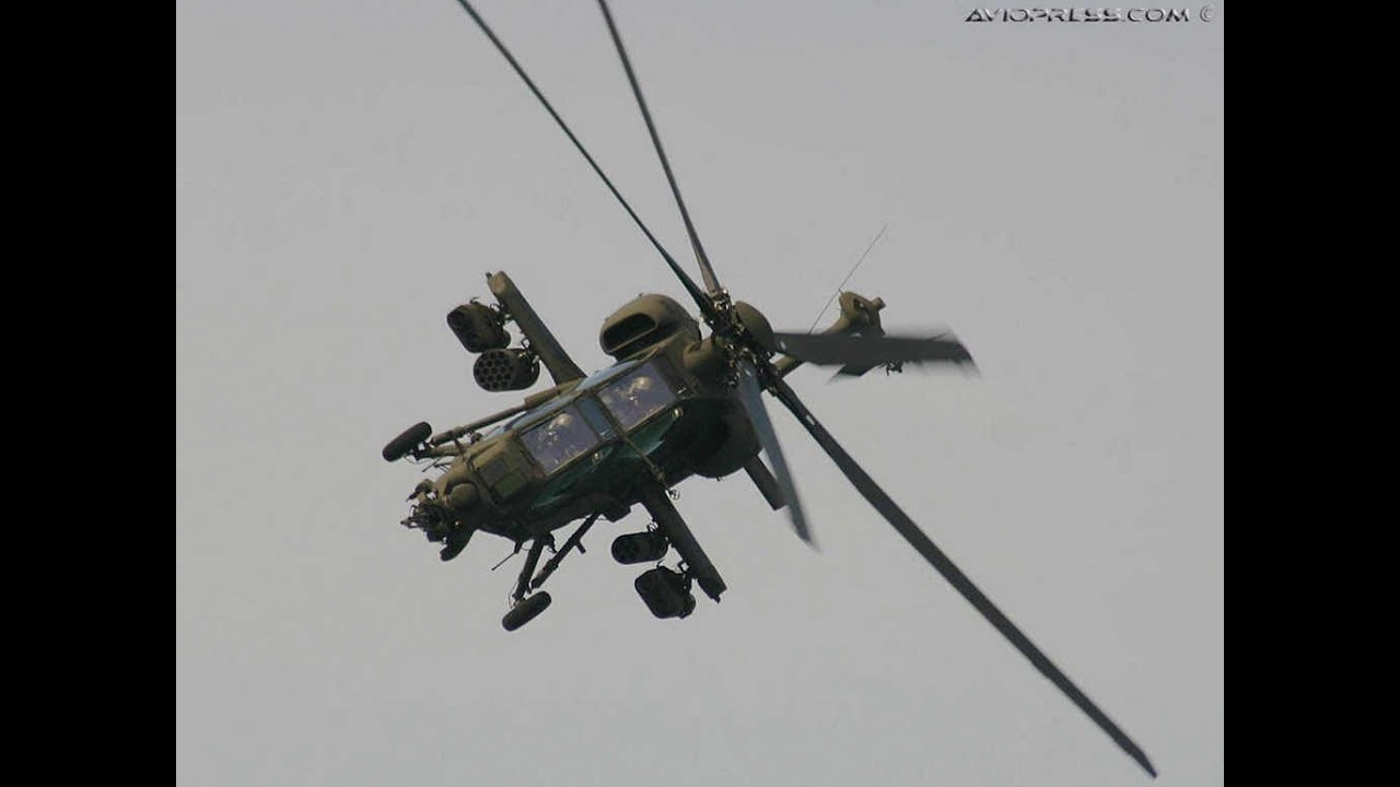 Elicottero T 129 : Tai t 129 turkish attack helicopter new video youtube