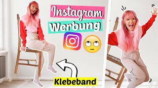 Ich bestelle JEDE Werbung von Instagram 💰 nur Schrott und Betrug? | ViktoriaSarina