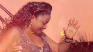 Namulondo By Esther Dinah