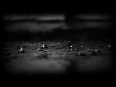 "Deep Emotional Hip Hop Rap Beat 2014 ""Raindrops"" (Prod. Contrary Beats)"