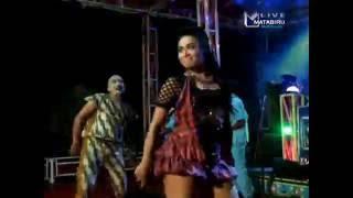 Tetep Demen - Aam Nada Pantura - Live Desa Luwunggede