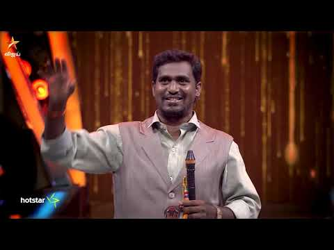 Super Singer 7 - 29th & 30th June 2019 - Promo 7