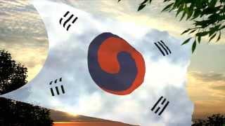 Korean Liberation Army