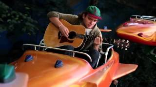 NOIZE Sessions: Mac DeMarco - Salad Days