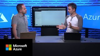 Azure Friday | What's New in Azure Cosmos DB