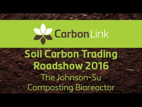 5. The Johnson-Su Composting Bioreactor