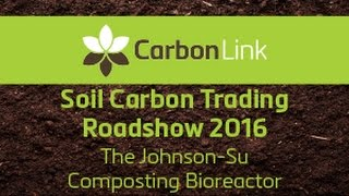 5. The Johnson-Su Composting Bioreactor