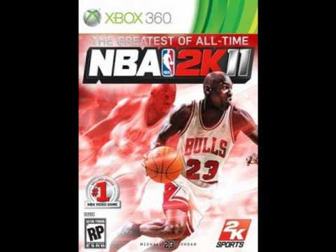 NBA 2K11 Soundtrack - Only If We Learn (Failsafe) from YouTube · Duration:  3 minutes 27 seconds