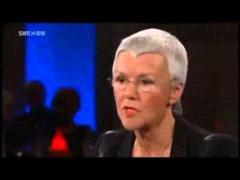 NATO in Zivil oder Fremde Heere Ost?
