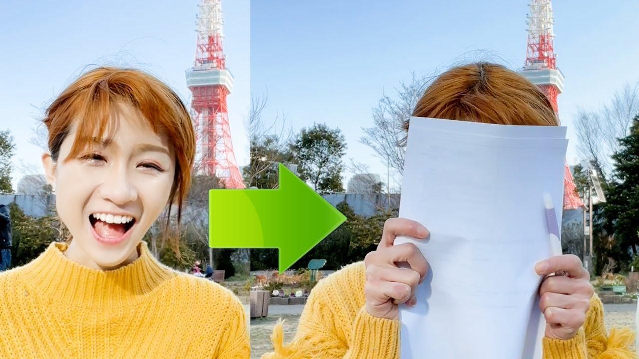 【中国人】日本で大恥かきがちなこと