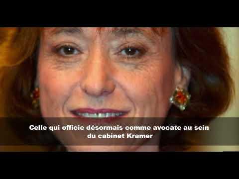 GJ : Une ex-ministre justifie les violences