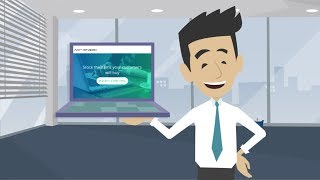 Go to https://intuendi.com/contact-us/?utm_source=&utm_medium=video&utm_campaign=productvideo and get your free trial today. intuendi is a powerful in...