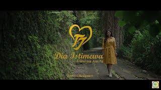 Dia Istimewa - Fransiska Juanita | Official Music Video