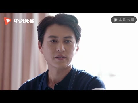 "Surgeons ● [Trailer] ""Mother-in-law"" very satisfied Zhuang Shu"