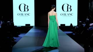 O'Blanc 6.05.2014 // FashionPhilosophy Fashion Week Poland Thumbnail