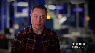 Elon Musk on Google's DeepMind | ARTIFICIAL INTELLIGENCE (AI)!!
