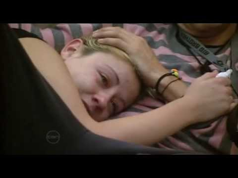 Big Brother Australia 2005 - Day 30 - Daily Show