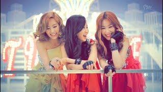 Kore Klip - Adeyyo || Dublaj