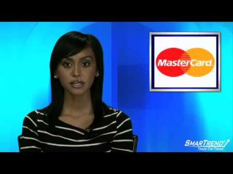 Company Profile: Master Card (NYSE:MA)