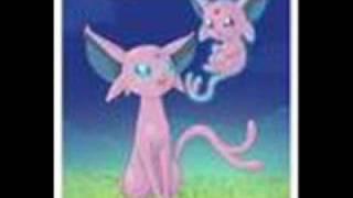 My Family's Pokemon Teams Thumbnail