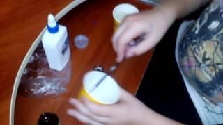 Как сделать хэстгам(, 2016-04-17T14:02:37.000Z)