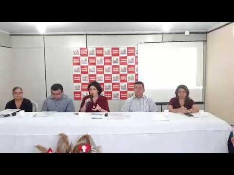 Canal do chico borges:Vídeo na rádio Campo maior de quixeramobim. from YouTube · Duration:  1 minutes 29 seconds