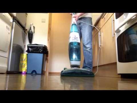 Hoover Floormate H3000 Prezzo.Hoover Floormate H3000