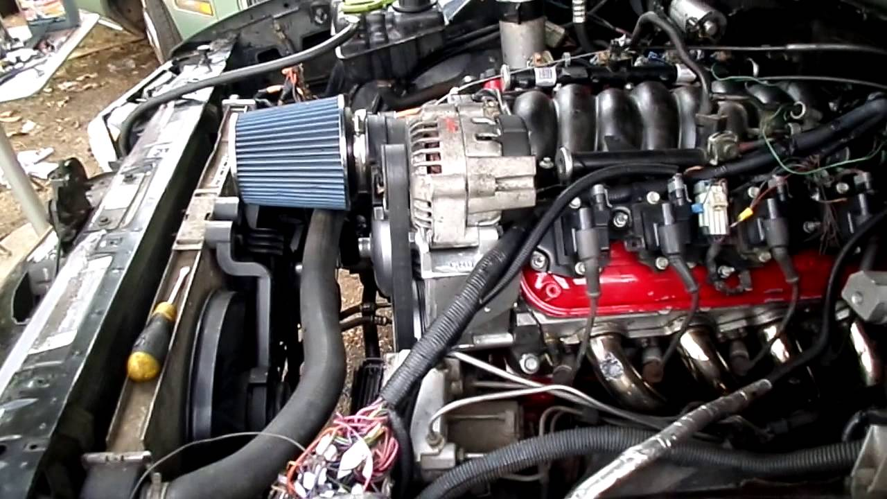 3614473 Starter And Ground Wiring Question as well Readers Rides Ls Swapped 3rd Gen F Bodies Just For You moreover Watch further C5 Corvette General Specifications And Information 375430 besides 1419455 Coolant Flow Heater Valve Set Up. on 2002 camaro ls1 engine
