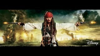 Pirates Of The Caribbean 5 delayed to summer 2016?
