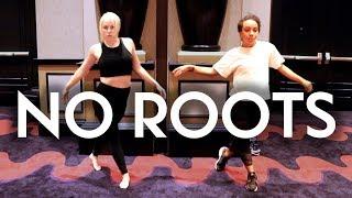 Baixar No Roots - Alice Merton | Radix Dance Fix Season 2 | Brian Friedman Choreography