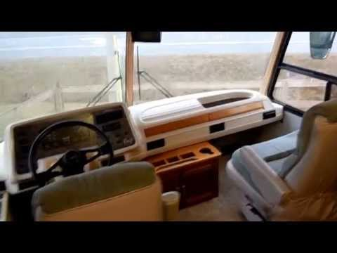 National Tradewinds Rv Wiring Diagram Free Picture - Wiring Diagram on