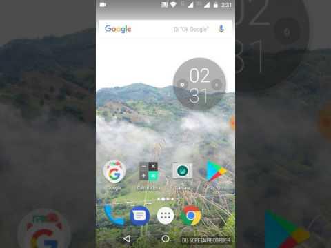 Cómo subir audio des mi celular Android a YouTube fácil