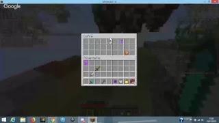 Minecraft en directo no premium