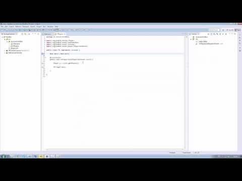 [SpeedCode] Bukkit Plugin: Kick/Ban (Without MySQL)