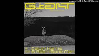 Baixar Calvin Harris, RagnBone Man - Giant (Extended Mix)