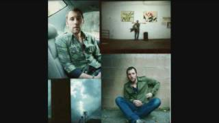 Mat Kearney - Arms of Love [Rare]