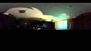 Видео 360°. В поисках модерна. От Самары до Берлина. (А.Арутюнов) ч.2(Это вторая часть, первая часть https://youtu.be/9V5S1a_2Cl0 Лекция Аремена Арутунова на тему