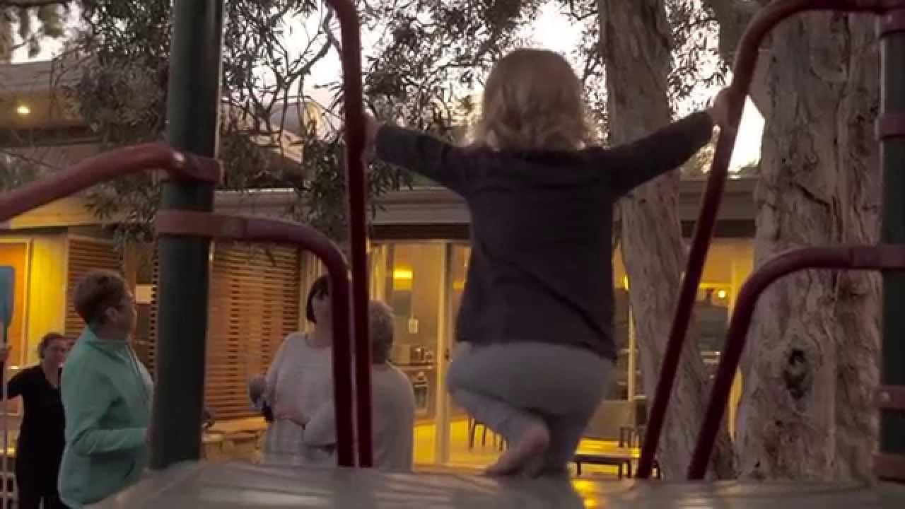 BIG4 Tweed Billabong Holiday Park | Book Direct & Save | Official